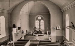 Marstrands kyrka