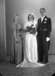 """Enligt fotografens journal nr 6 1930-1943: """"Söder, Herr Helg"""