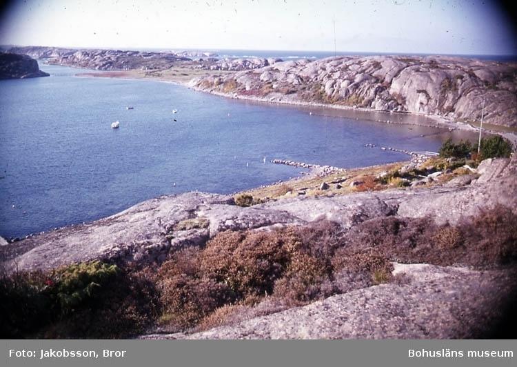 """""""Naturvårdad strand vid Valön""""."""