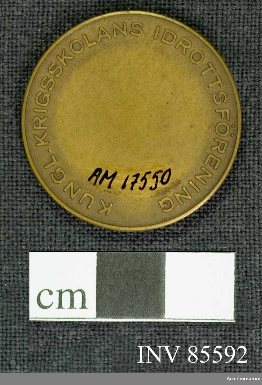 Grupp M Lika med n: 17549