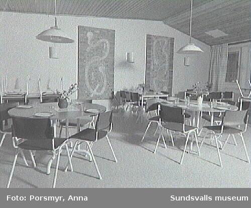 SuM-foto012573