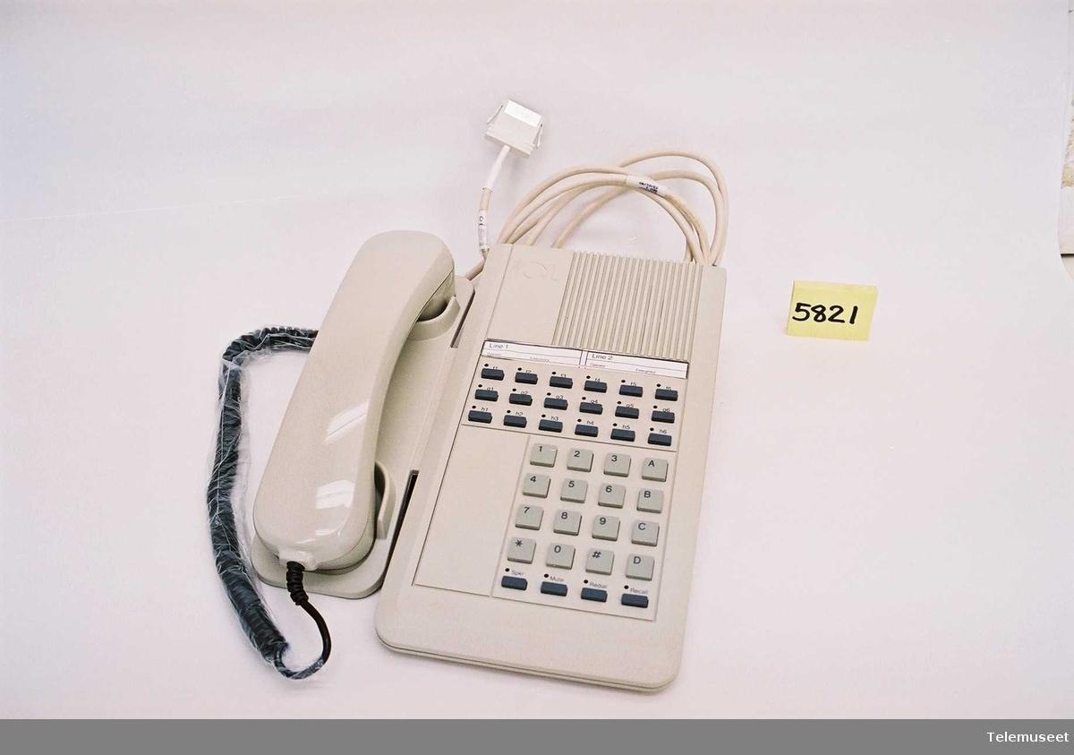 Type: 155240/01 Serie nr: 000254 BABT: NS71235/3/J/600747  R.E.N. 1