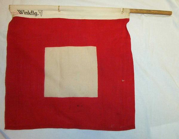 Liste dating røde flagg