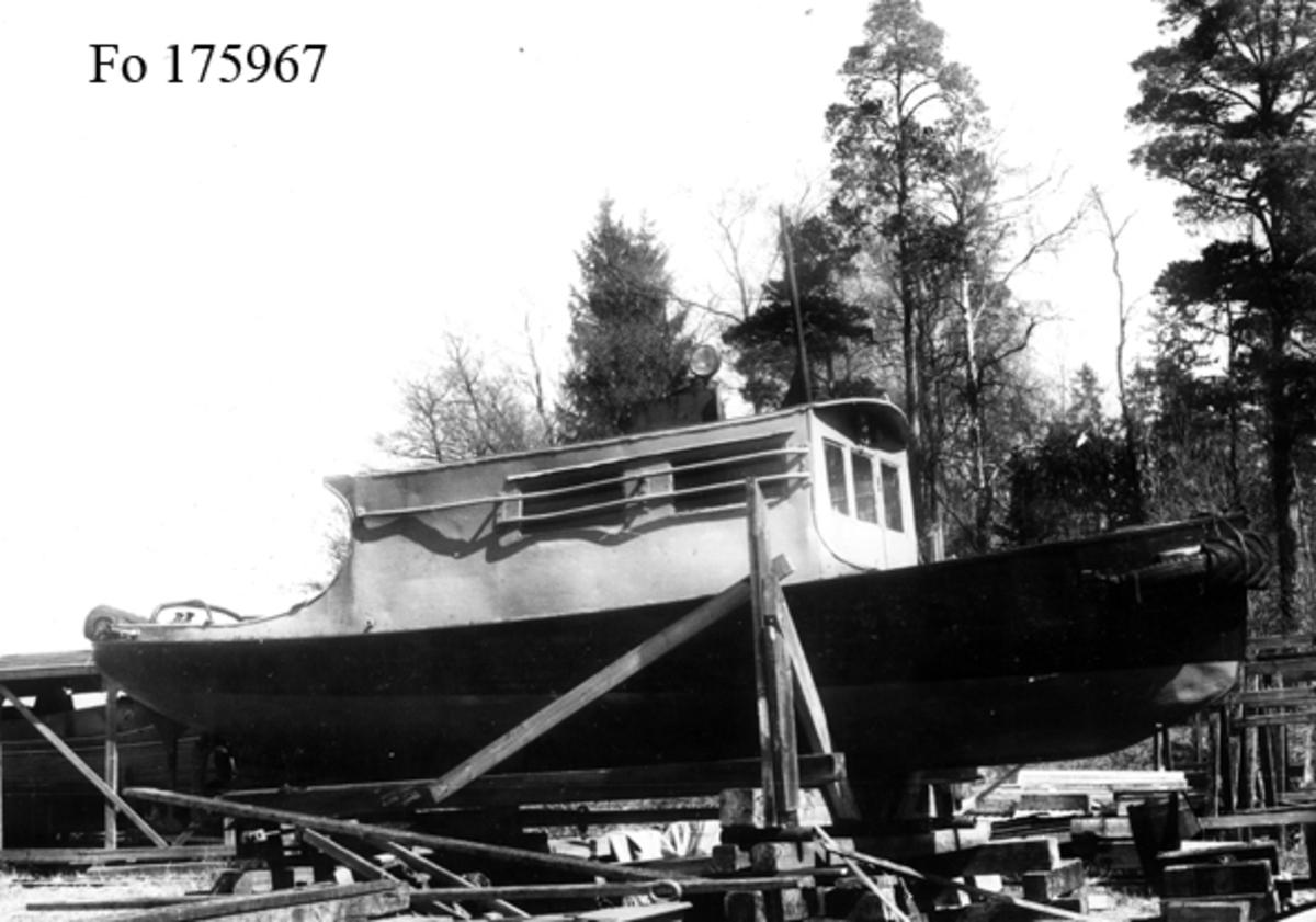 1969-05-24