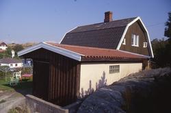 Rönnängs varv 1996