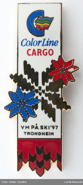 Color Line cargo
