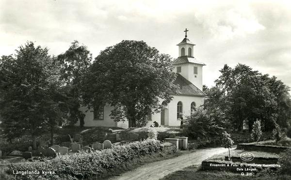 Mns Svensson (1699 - 1764) - Genealogy - Geni
