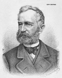 «M. R. Pressler»