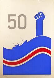50 [Grafikk]
