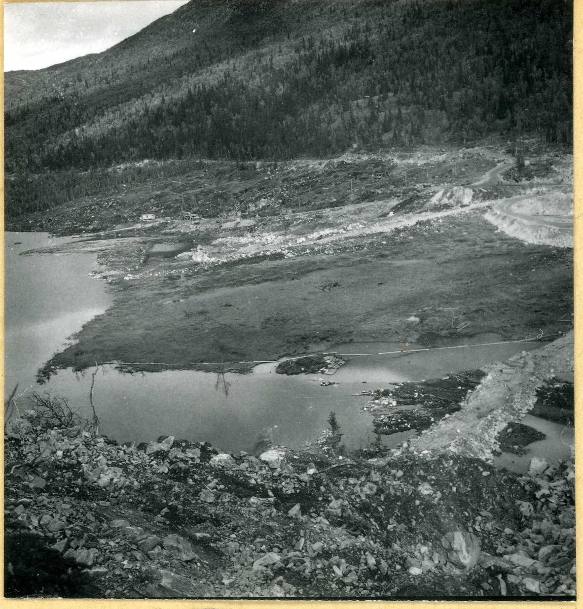 735-5 Botnedalen