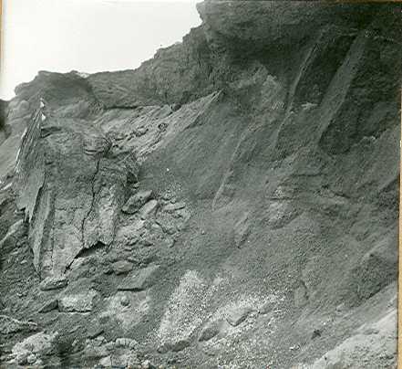 Leirlid, 232-4.tif