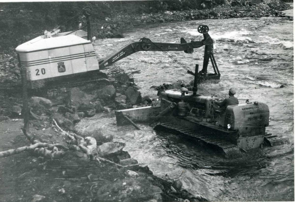 Arbeid med kanal Vinjevatn   Sep-58.tif