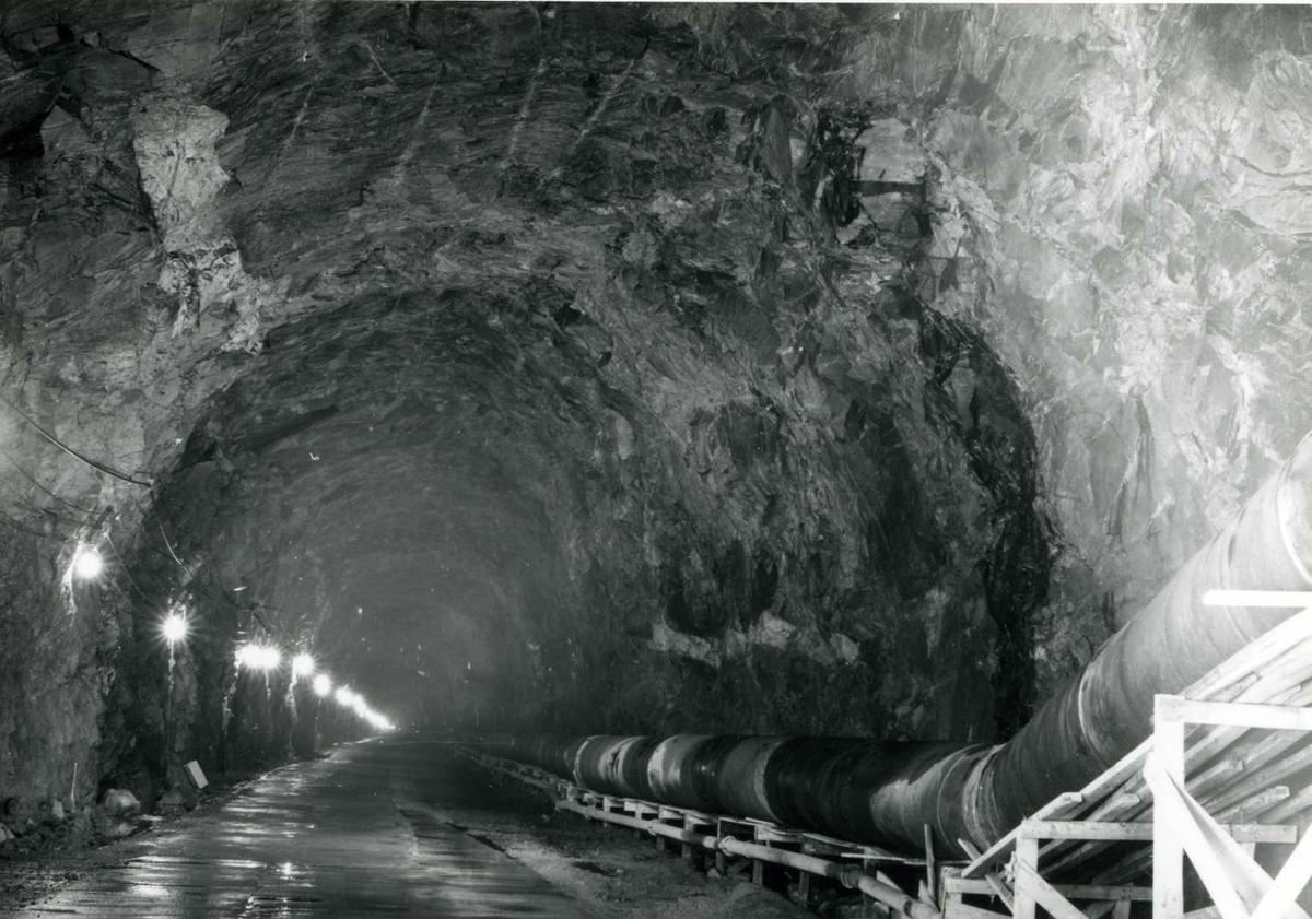 V-tunnel Leirli  28-11-58.tif