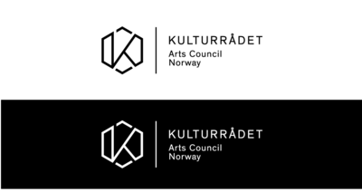 Kulturradets_logo.png. Foto/Photo