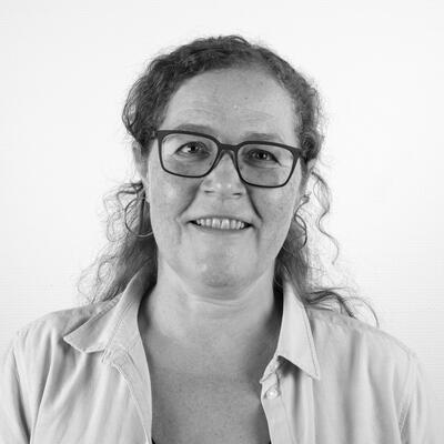 Siv Annie Henriksen