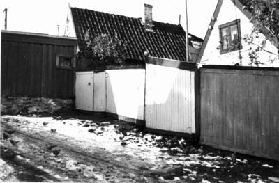 Enerhaugen 1935 (Foto/Photo)