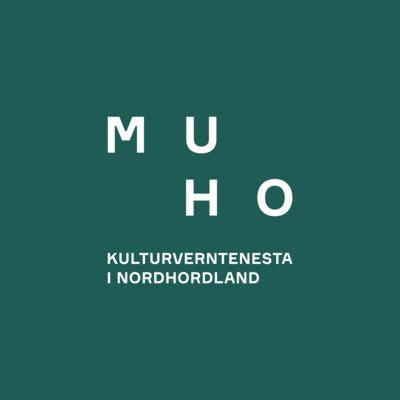 Logo: Kulturverntenesta i Nordhordland. Foto/Photo