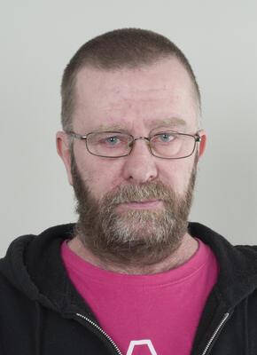 Ole Cato Strømshoved