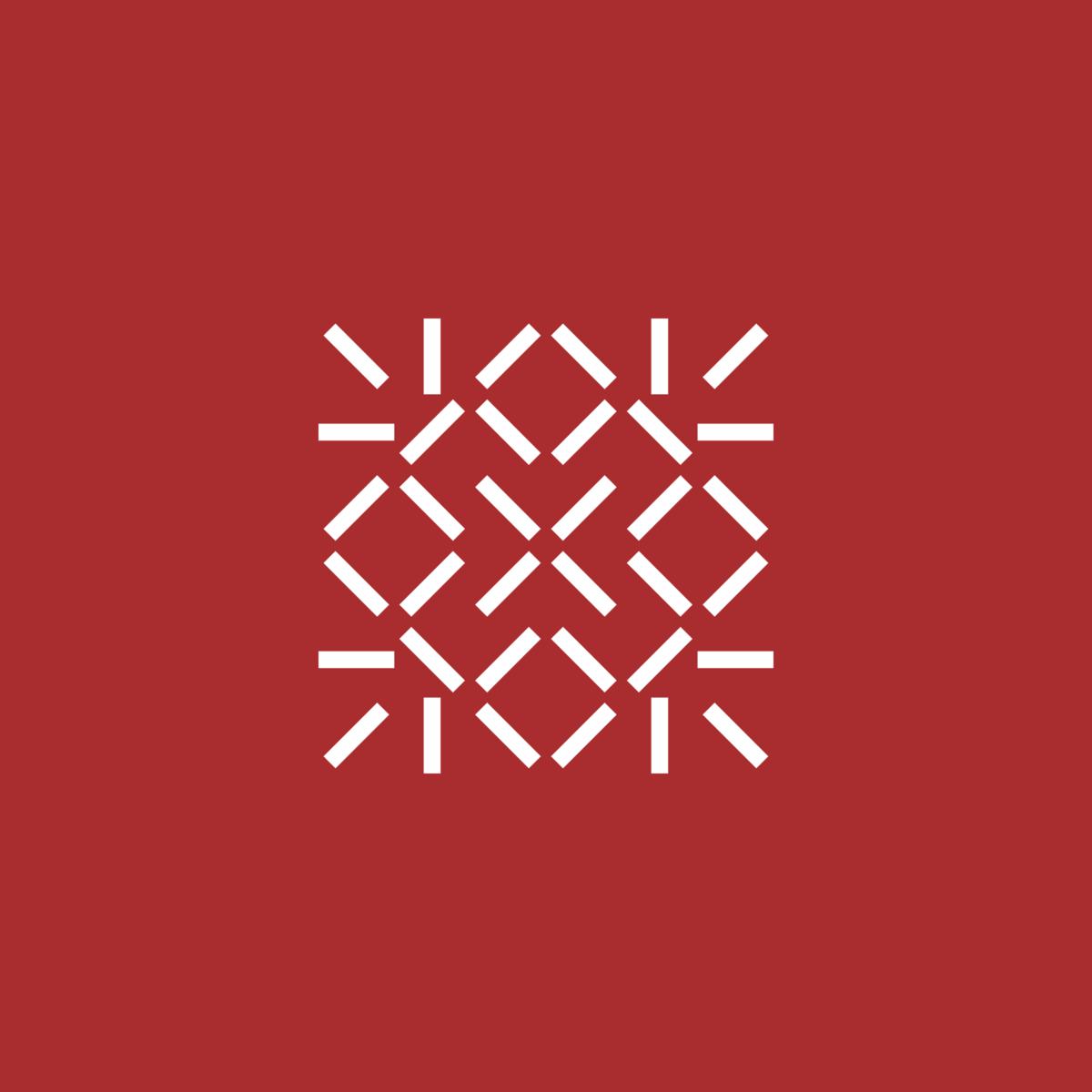 Logo: Osterøy museum (Foto/Photo)