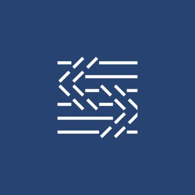 Logo: Vestnorsk utvandringssenter. Foto/Photo