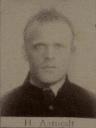 H. Aamodt (Foto/Photo)