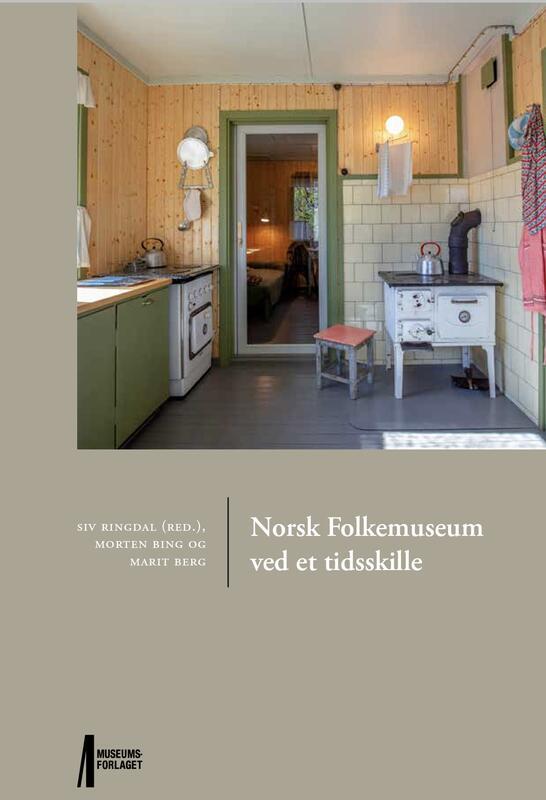 By og bygd 2021 (Foto/Photo)