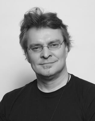Espen Mindrebø
