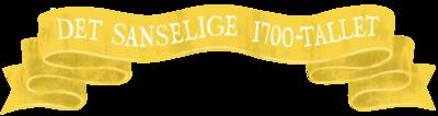 Logo_sanselige_1700_t.png. Foto/Photo