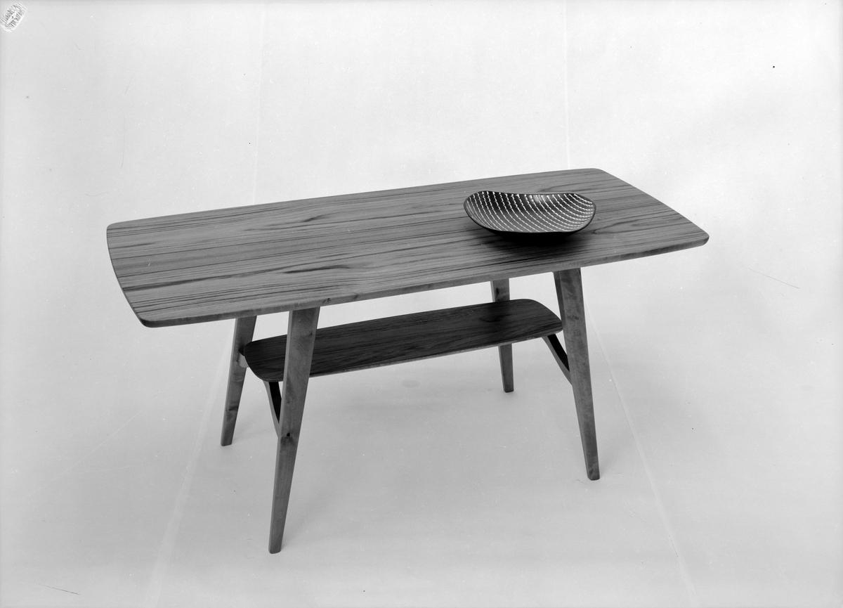 Møbler fra Talgøs Møbelfabrikk