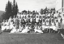 Riisby Husmorskole