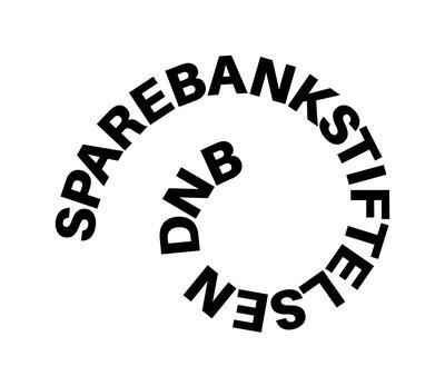 Ung i debatten blir til i samarbeid med Randsfjordmuseet – og med støtte frå Sparebankstiftelsen DNB. (Foto/Photo)