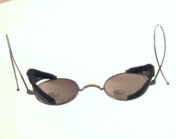 hekte solbriller matchmaking kickboksgala Woerden