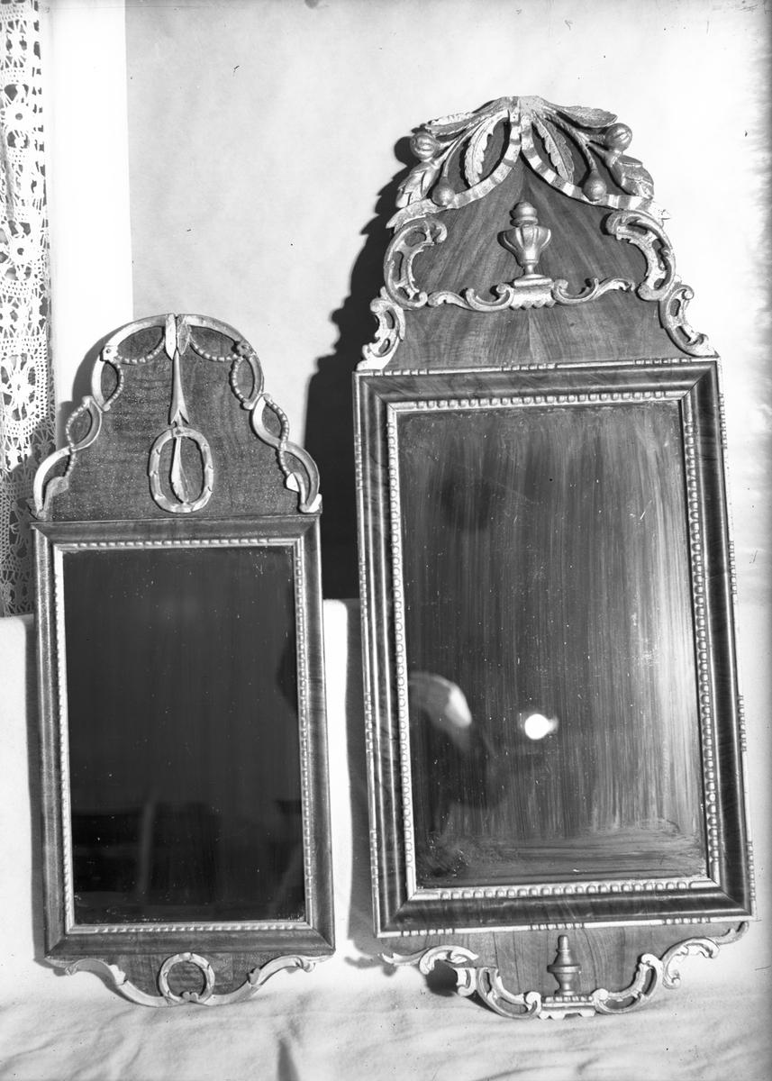 Speil.