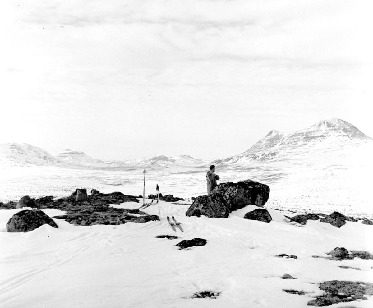 Alvdalssølen-fra Solliasiden