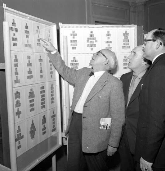"""Enligt notering: """"Frimärksutställning mars -59""""."""