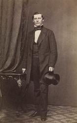 Lars Grøntvedt.