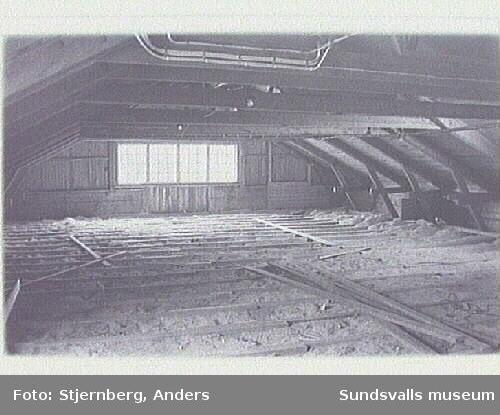 Svartviks industriområde