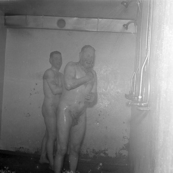 homoseksuell norske nakene menn free sex