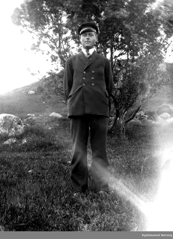 Hartvik Strømli