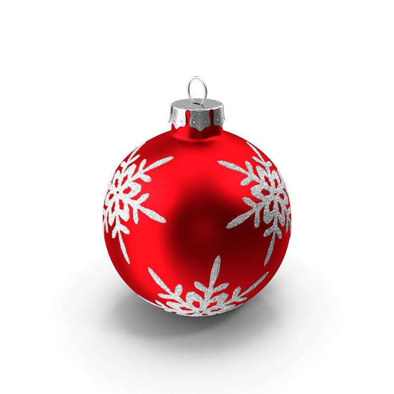 Decorated_Ornament__Round_.G03.2k.jpg