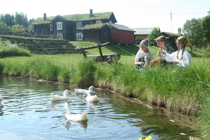 Gardsunger_og_dyr_090630_SN_109.jpg