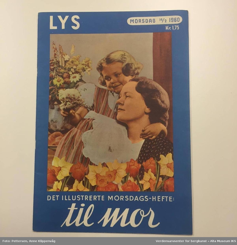 0fef901e Tidskrift - Verdensarvsenter for bergkunst – Alta Museum IKS ...