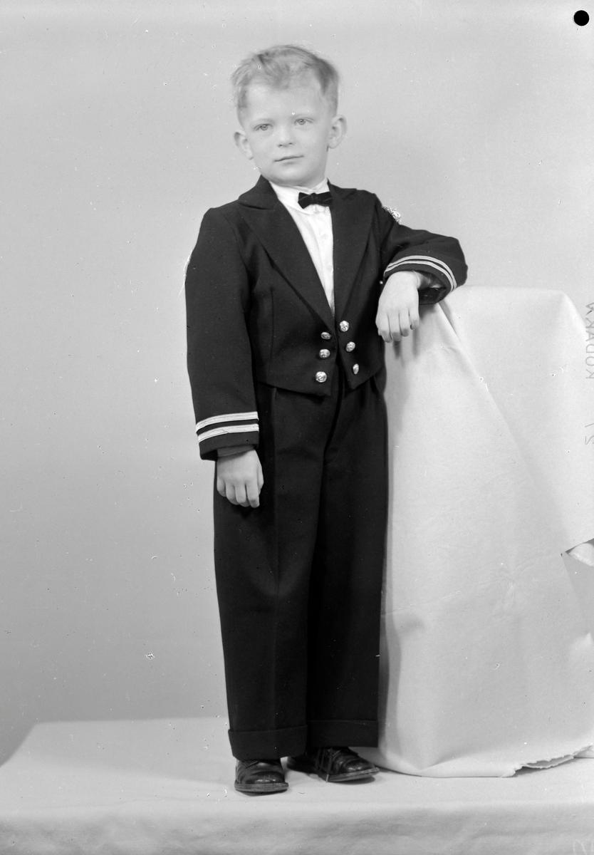 Arne Olsbakk