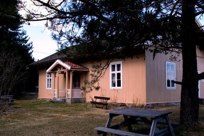 Skinnarbl_skolemuseum_Kongsvinger.JPG