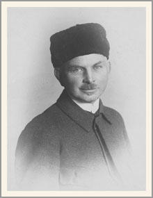 Otto Valstad (1862-1950) (Foto/Photo)