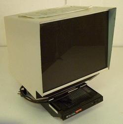 KARDEX-maskin med kort