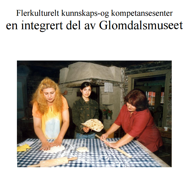 Rapport_2004.png
