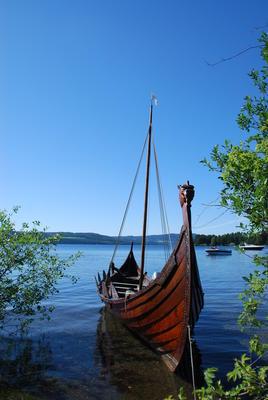 Vikingskip_1.JPG
