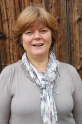 Marit Nerhagen