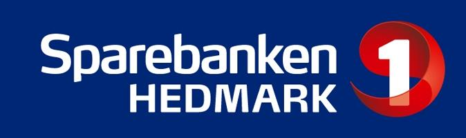 Logo_Sparebanken_Hedmark_web_orig.jpg